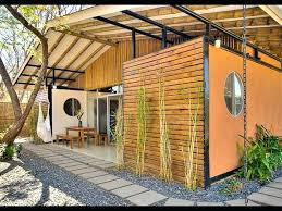 making a house make a house are you building a green house picture houses for sale