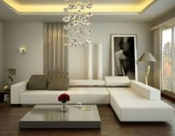 home interior design courses interior design course online fees