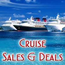 tag archive for cruise latitudes travel