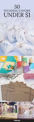 wedding gift dollar amount best 25 inexpensive wedding gifts ideas on