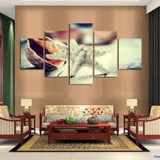 Living Room Definition by Online Buy Wholesale Landscape Definition From China Landscape