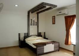 kerala home interior design gallery kerala style bedroom interior designs get furnitures for home