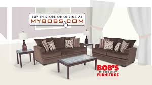 living room living room furniture sets on sale bobs furniture
