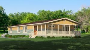 16x80 mobile homes floor plans free home design ideas images ifmore by mobile home floor plans
