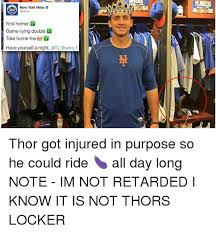 New York Mets Memes - new york mets first homer m game tying double m take home the v have