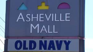 asheville mall will be closed on thanksgiving day wlos