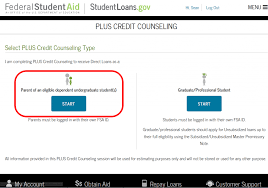 federal direct parent plus loan u2022 office of student financial