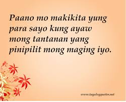 funny love quotes for her tagalog love critters funny quotes