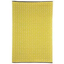 Yellow Rugs Yellow Rugs U2013 Floorsome
