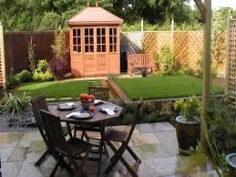 nice square garden design h30 for your home interior design ideas