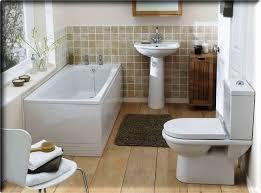 bathroom ideas photo gallery bathroom design awesome bathroom ideas tiny bathroom remodel