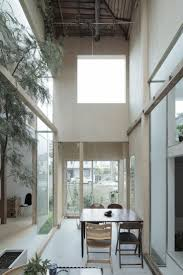 Kaminskiy Design Home Remodeling by 363 Best Intra Muros Images On Pinterest Architecture
