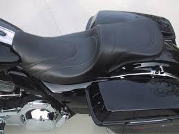 Motorcycle Seats Upholstery Buyers U0027 Guide Custom Seats