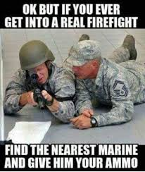 Funny Marine Memes - pin by randy clark on usmc pinterest military military humour