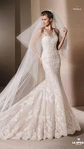 la sposa wedding dresses la sposa collections bridal dresses