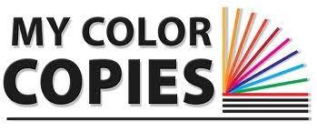 colour copies print three toronto