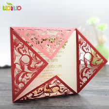 compare prices on professional wedding invitations online