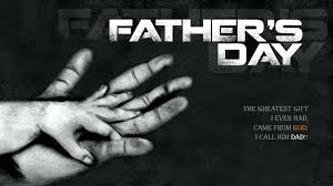 Black Fathers Day Meme - fathers day 2015 quotes happy fathers day 2015 fathers day