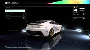auto designen project cars car customisation tuning in depth