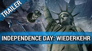 Wohnzimmer Kino Berlin Independence Day Wiederkehr Film 2016 Trailer Kritik Kino De