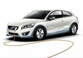 volvo hatchback 1998 2011 volvo c30 ev conceptcarz com