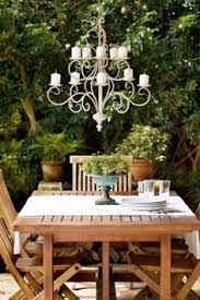 Outdoor Moroccan Furniture by 30 Awesome Eclectic Outdoor Design Ideas Moroccan Fabric Dining