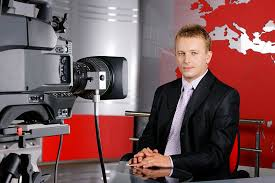 format berita acara kerusakan mesin 9 contoh berita acara serah terima kegiatan rapat kejadian