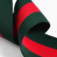 ribbon elastic elastic stretch ribbon trim elastic band 50mm joyce trimming