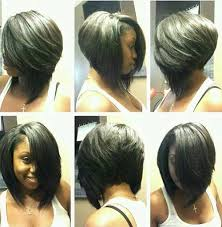 swing hairstyles ideas about swing bobs hairstyles cute hairstyles for girls