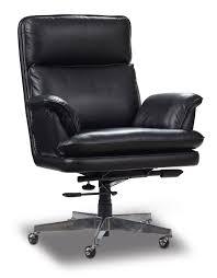 furniture wal mart chairs walmart computer chair mesh back