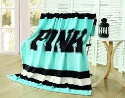 Victorias Secret Pink Comforter Victoria U0027s Secret Blanket Cheap Airline Scripto