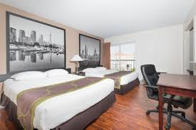 International Furniture Kitchener Hotels Near Armenian Community Ctr Meeting 15