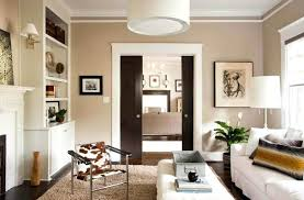 painted concrete block wall interior concretepainting ideas for of