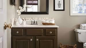 ideas for the bathroom crafty ideas bathroom remodle 6 diy remodel renovation small on a
