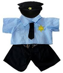 build a clothes for boys teddy clothes fit 14 18