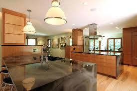 Large Kitchen Pendant Lights Beautiful Modern Kitchens Justinlover Info