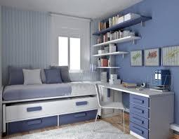 Best Bedrooms Beds Images On Pinterest Bedroom Ideas Room - Interior design teenage bedroom ideas