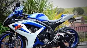 suzuki gsxr 750 service manual