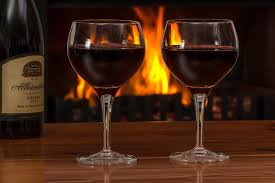 wine facts kinds of wine 10 amazing facts about wine crust pizza