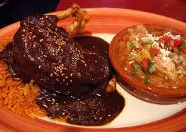 restaurant cuisine mol馗ulaire lyon recette cuisine mol馗ulaire facile 28 images les 25 70 images