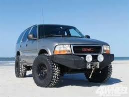 2000 ford explorer lift 1 1 out of 1 results for gmc jimmy lift kits