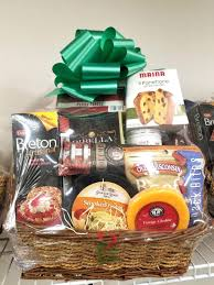 houdini gift baskets houdini gift baskets warehouse sale 2017 wooden crate basket