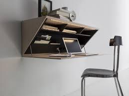 Secretary Style Computer Desk by Secretary Desk Modern Style U2014 Liberty Interior Model Secretary