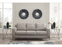 Living Room Furniture Cleveland Signature Design By Living Room Sofa 4020138 Factory