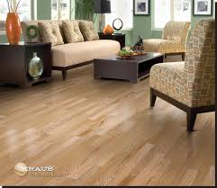 vancouver hardwood flooring akioz com