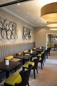 s restaurant best 25 restaurant banquette ideas on cafe seating