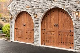 Pictures Of Garage Doors With Decorative Hardware Clopay Door Blog Best Of Foto Finish Friday