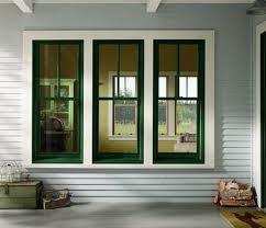 Green Home Design News by Window Home Design Window Design Ideas Profishop Us