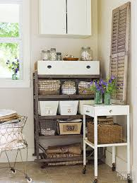Laundry Room Storage Units Laundry Room Storage Projects