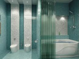 color ideas for bathroom walls u2014 home design and decor creative